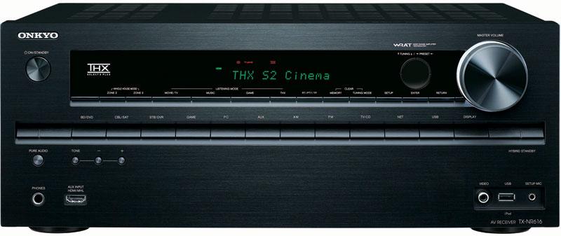 高电流变压器 优化增益音量控制电路 ti burr-brown 192khz/ 24比特