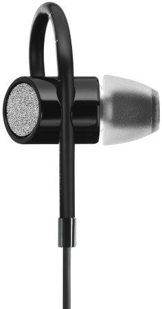 Bowers & Wilkins 第二代 C5 讓入耳式耳機音質更上一層樓