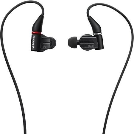 Sony 藍牙耳機連接線 MUC-M1BT1