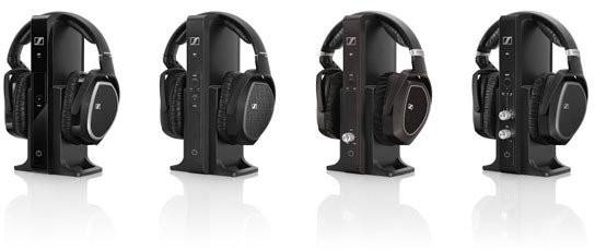 Sennheiser 於 CES 發佈全新無線及運動型耳機