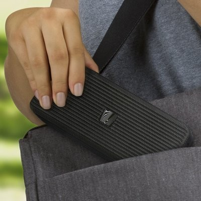 Soundfreaq Pocket Kick 藍牙無線音箱