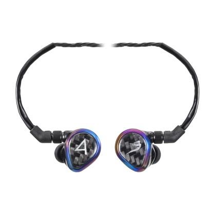 JH Audio 與 Astell&Kern 合作攜手推出專用耳機 Layla 與 Angie