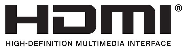 HDMI 發布全新對應 HDR 影像傳送 HDMI 2.0a 規格