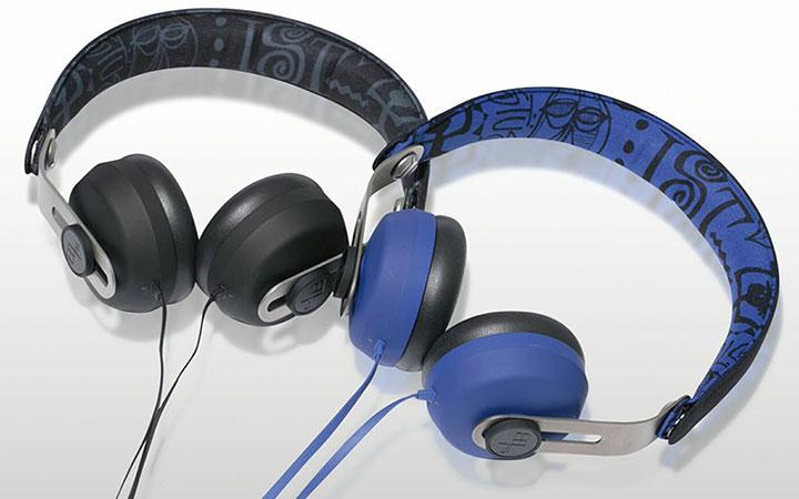 Stussy x EOps 聯名限量耳機