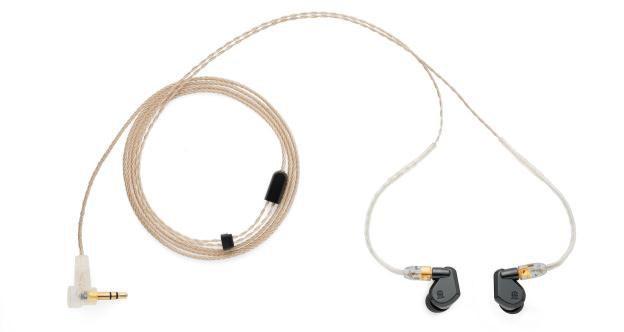 美國線材耳放名廠 ALO Audio 新創耳機品牌 Campfire Audio