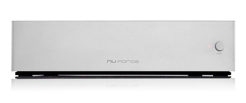 Nuforce 即將推出全新雙聲道後級放大器 STA200