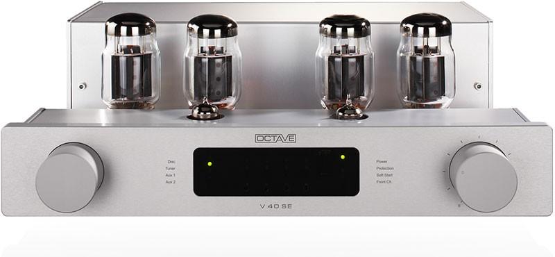 超越傳統的新價值 – PMC twenty.23 座地揚聲器
