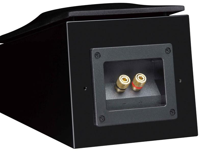 ONYKO 推出 Dolby Atmos 專用反射式喇叭 D-309H