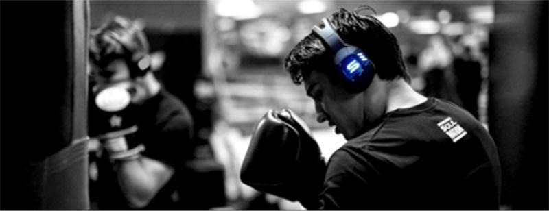SOUL 推出全球首款兼備音樂分享及對講功能的無線耳機