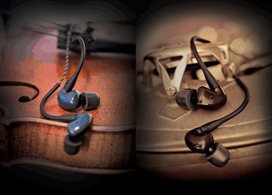 澳洲 Audiofly AF180 AF160 入耳式耳機