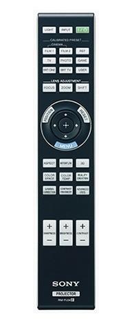http://www.sony.jp/video-projector/products/VPL-VW515/