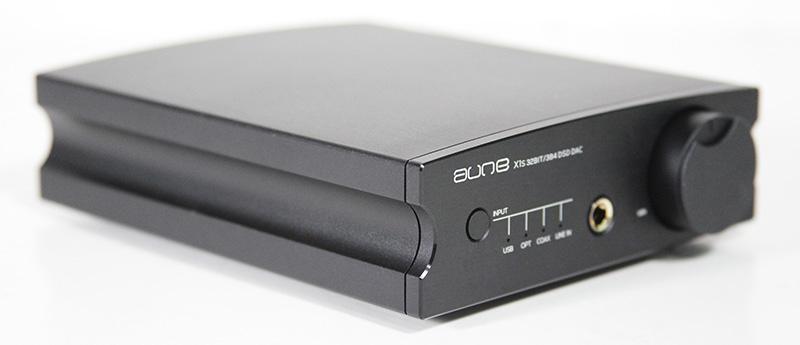 Aune X1s 及 X5s 工藝技術之作
