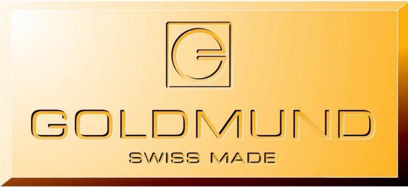 樂燊貿易公司成為瑞士 Goldmund 港澳地區代理