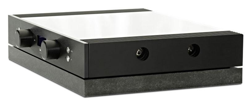 德意志解碼器登場,Brinkmann 推出全新 Nyquist DAC