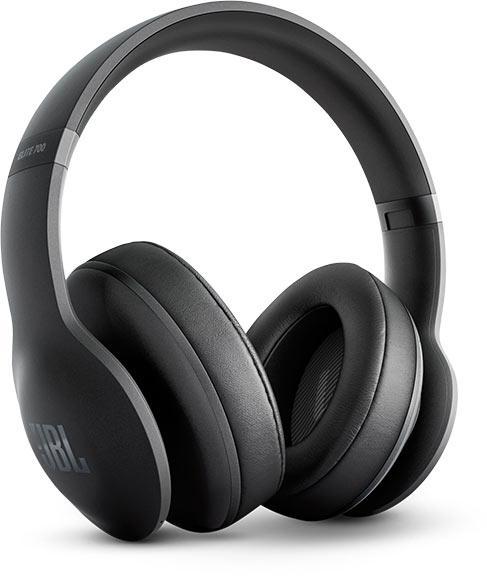 JBL EVEREST 系列 結合 JBL 專業標誌性音效打造旗艦級無線耳機 JBL EVEREST ELITE300