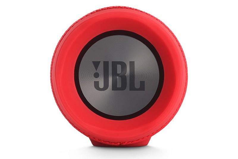 全氣候性能加強,JBL 推出全新 CHARGE3 藍牙喇叭