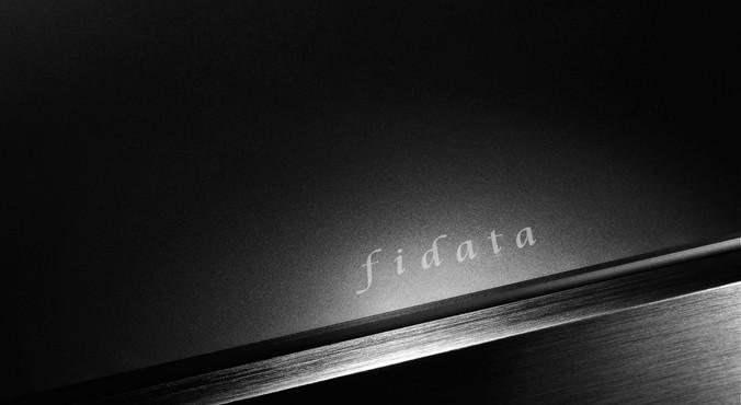 發燒專用 NAS,fidata 推出全新內置 1TB SSD 特別型號 HFAS1-S10/K