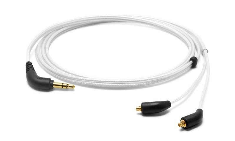 Oyaide 推出採用 102 SSC 導體的 MMCX 制式耳機線材