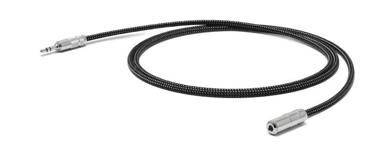 OYAIDE 推出全新的耳機延長線 HPSC-35J 及 HPSC-63J