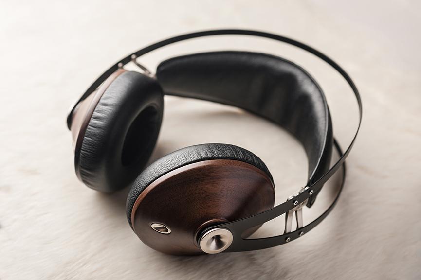 Meze Headphone 全線耳機系列抵港