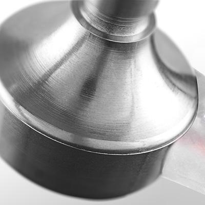 英國 RHA CL750  精品高質入耳式耳機