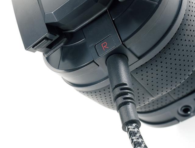 TOON Workshop THP-01 便攜 Transforming 耳機