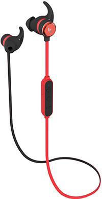 LeEco 推出首個運動藍牙耳機 防雨防汗兼具高清音質