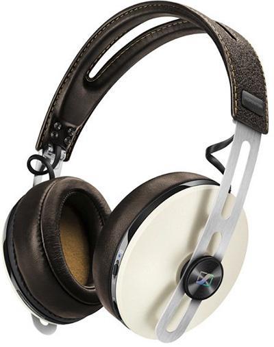 Sennheiser 無線耳機系列為每個音樂愛好者都預備好了完美佳禮