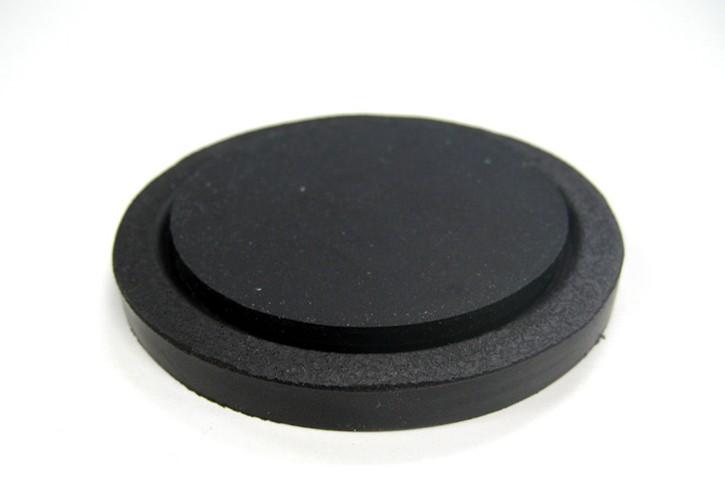 化振小幫手,Zanden Audio Systems 推出絕緣體 Model ZVA-1