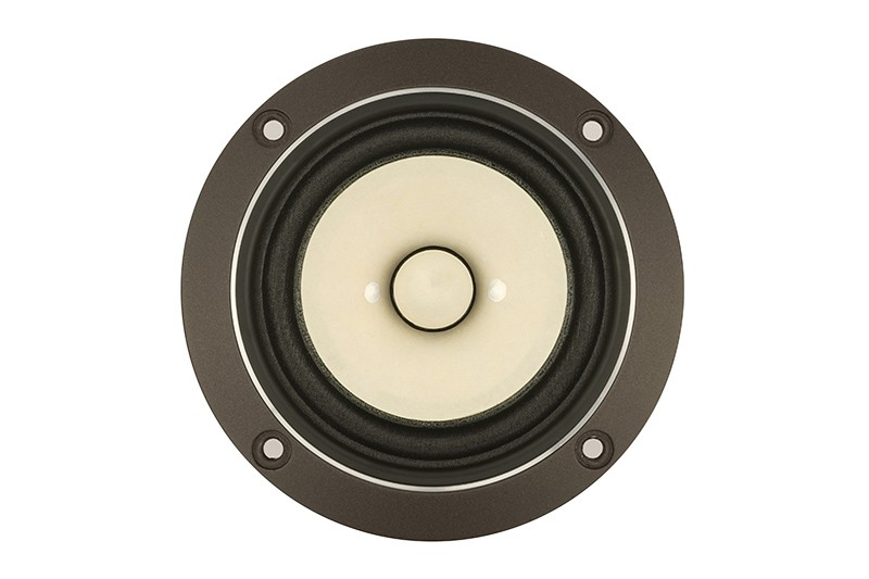 限量3000隻, Fostex 推出全新全音域單元 FE88-Sol