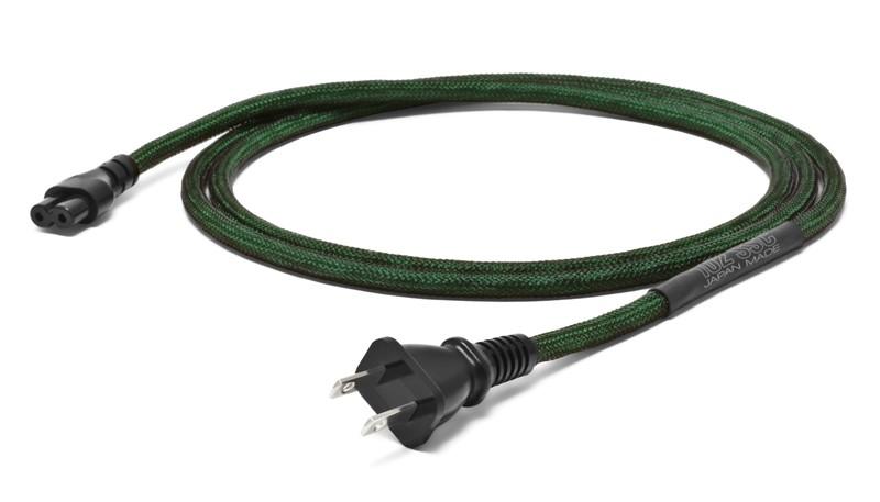 升級小幫手,Oyaide 推出全新電源線 L / I15 EMX V2