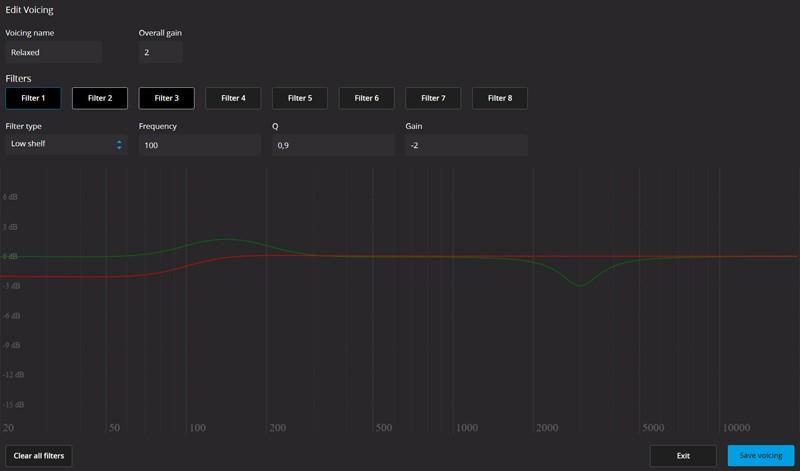 Room Correction +3D 音效完美結合,Lyngdorf Audio 推出全新 AV 環繞聲處理器 MP-50