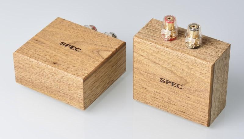 提升音質小幫手,SPEC 推出「 Real Sound Processor 」聲音處理器 RSP-AZ1
