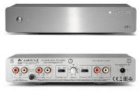 Cambridge Audio CP 系列唱頭放大器八折換購優惠!