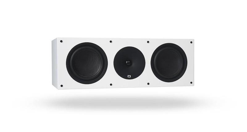 XTZ Sound in Balance 推出全新 Spirit series 系列喇叭