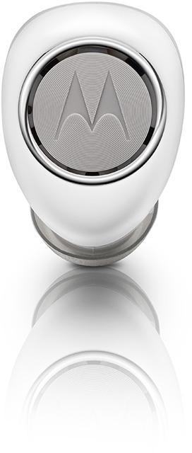 Motorola VerveLife 去年登陸香港  現再推出 Music Edition