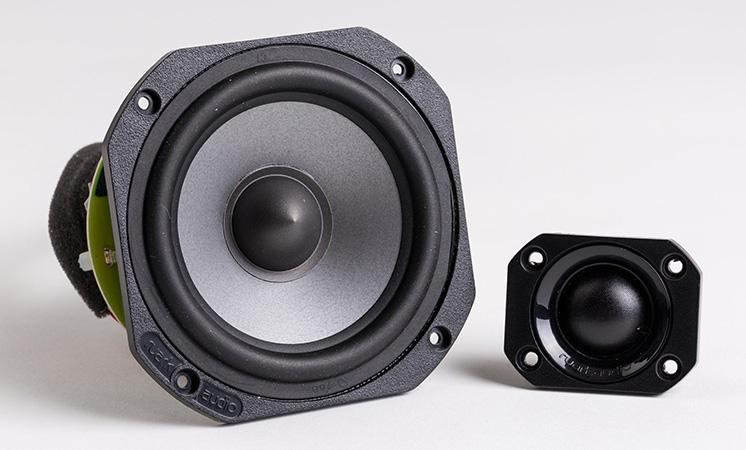 Ruark Audio MR1 MK2 藍牙喇叭