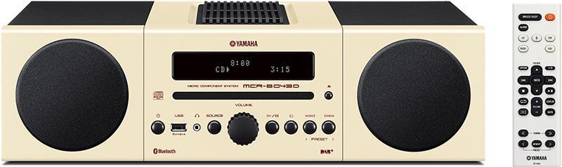 Yamaha X HKTV MALL 獨家音響優惠