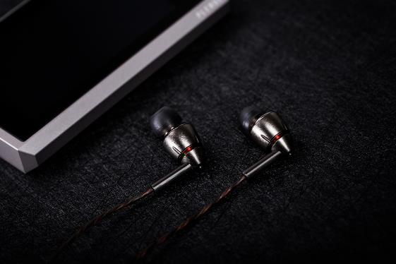 Soundwave Audio Limited 宣布成為 1MORE 香港區總代理
