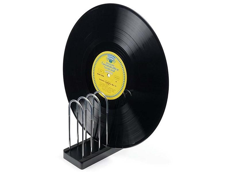 arte 推出黑膠唱片專用乾燥支架 RC-DS