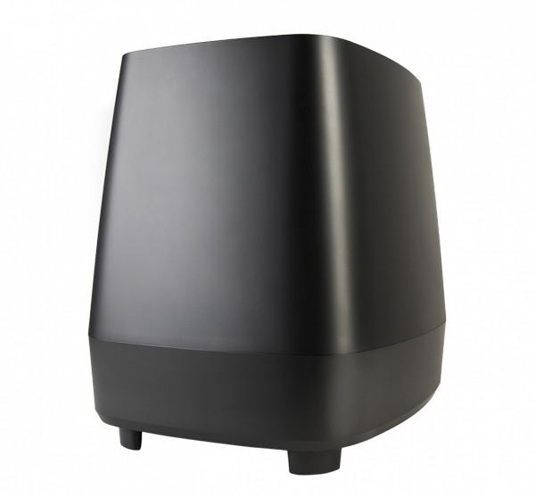 Polk Audio 推出 MagniFi MAX SR 無線 5.1 音響系統