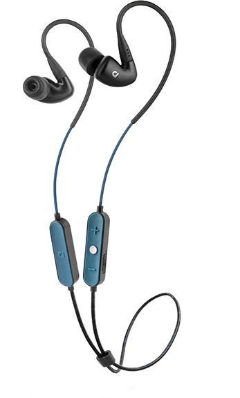 Audiofly 首發藍牙耳機 AF56W、AF100W 及藍牙耳機線 AFC1-BTC