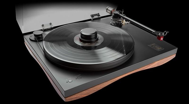 意式情懷,GoldNote 推出全新 Pianosa 黑膠唱盤