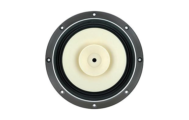 DIY三部曲(一),Fostex 推出 FE208-Sol 全音域單元