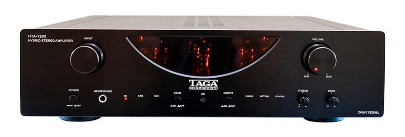 混血小王子,TAGA推出全新膽石混血合併機HTA-1200