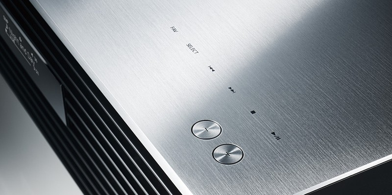 精華技術共冶一爐,Technics 推出全新一體化音響系統 SC-C70