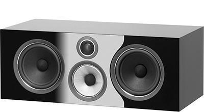 Bowers & Wilkins 推出全新 700 系列揚聲器