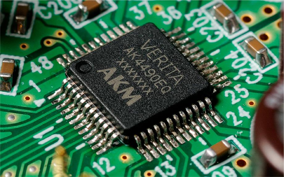 Acoustic Research 中價 DAP AR-M200 隆重登場