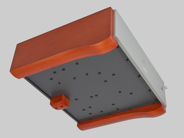 SPEC 推出全新後級放大器 RPA-W1ST