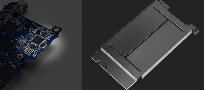 強化出擊,Onkyo 推出全新加強版本隨身播放器 DP-S1A